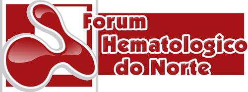 Fórum Hematológico